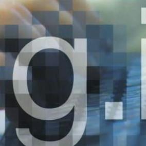 Rivedi le puntate di Dig.it, la rubrica di Tgcom24