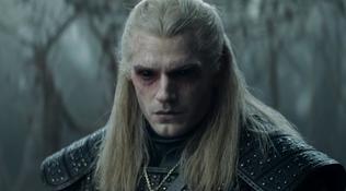 The Witcher, già confermata la seconda stagione della serie TV