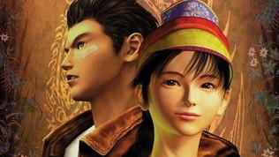Diciotto anni dopo, Shenmue III è pronto al lancio: l'ultimo trailer prima del ritorno di Ryo Hazuki