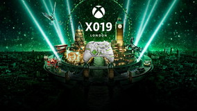 Da Age of EmpiresIV ai nuovi giochi di Obsidian e Rare: tutte le novità di Microsoft dall'evento X019