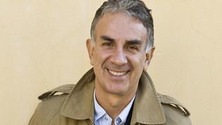 Un incontro con Edoardo Erba sui nuovi percorsi della drammaturgia