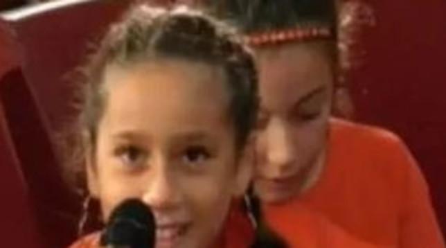 A 9 anni stroncata da un aneurisma cerebrale: strazio a Sciacca (Ag) per Carola Benedetta