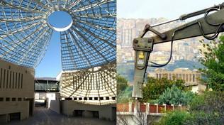 Qualità della vita: Trento è la città dove si sta meglio, ultima Agrigento