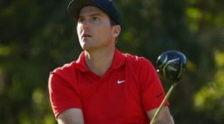 Messico: golfista sbaglia pallina, si autodenuncia e perde la gara