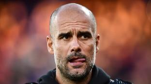 City-Guardiola, c'è aria di addio a fine stagione: l'arrivo in Italia è possibile