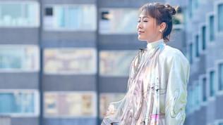 Abiti digitali: come Fortnite ha ispirato la moda del futuro