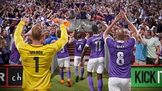 Football Manager 2020 trasforma i videogiocatori in allenatori di successo