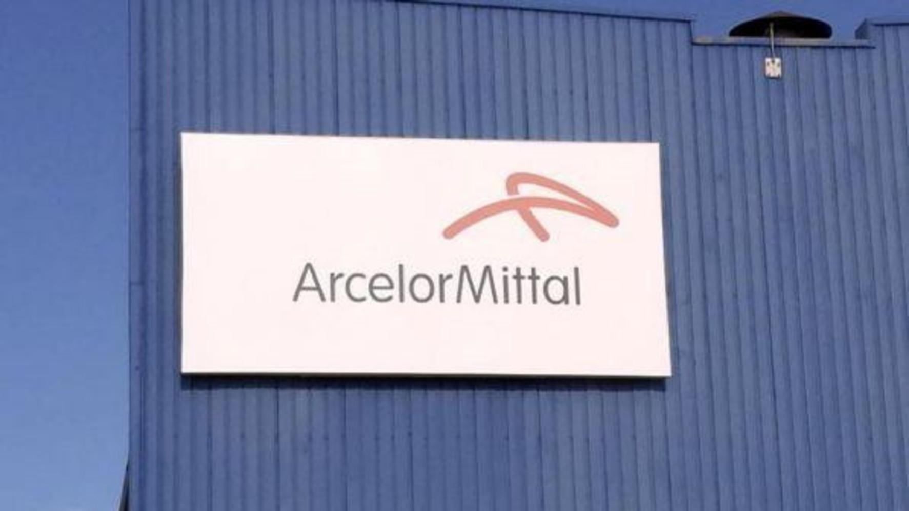 ArcelorMittal, i pm di Milano indagano per false comunicazioni e reati fallimentari - TGCOM