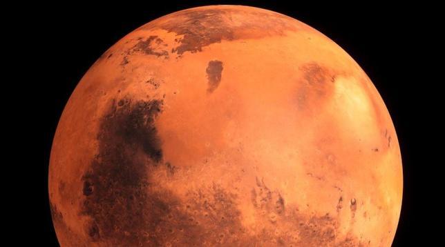 Corsa su Marte, nel 2020 anche la Cina partirà per il Pianeta Rosso