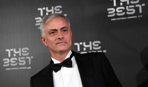 Tottenham, è una rivoluzione Speciale: Mourinho al posto di Pochettino
