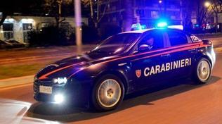 Spaccio di droga tra Veneto e Friuli: arrestati tre nigeriani