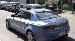 Pisa, traffico di cocaina e marijuana: cinque arresti