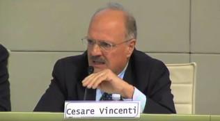 Palermo, si suicida l'ex capo dei gip Cesare Vincenti: era indagato per il crac Zamparini
