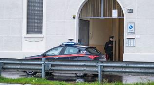 Milano, due morti nell'incendio di un sottotetto nella zona dei Navigli