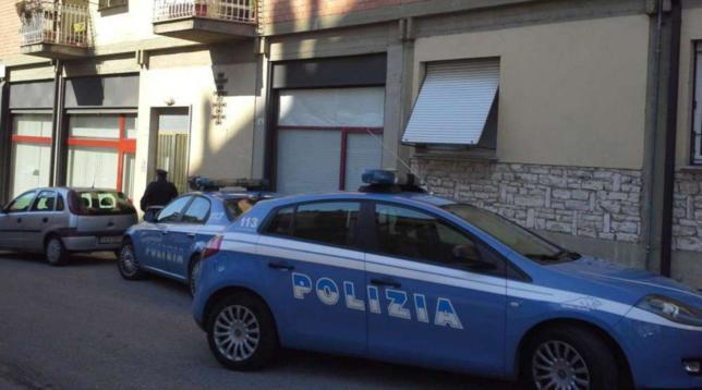 Verona, 49enne uccide il padre malato e tenta il suicidio