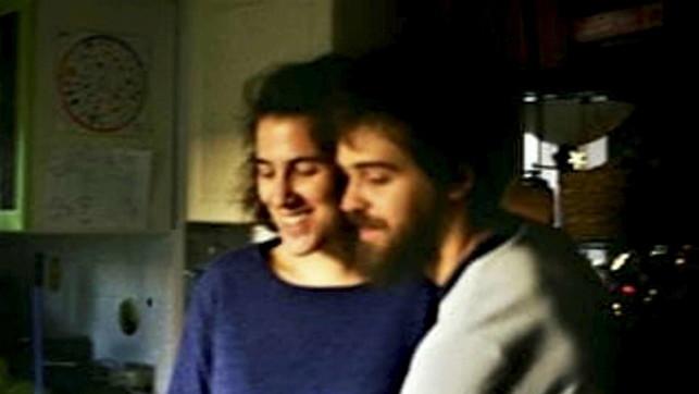 Milano, coppia di fidanzati muore in un incendio