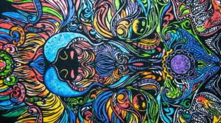 Artigiano in Fiera 2019, la festa della creatività