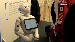 Focus Live, il viaggio nel futuro tra scienza e tecnologia per capire come sarà la vita tra 10 anni