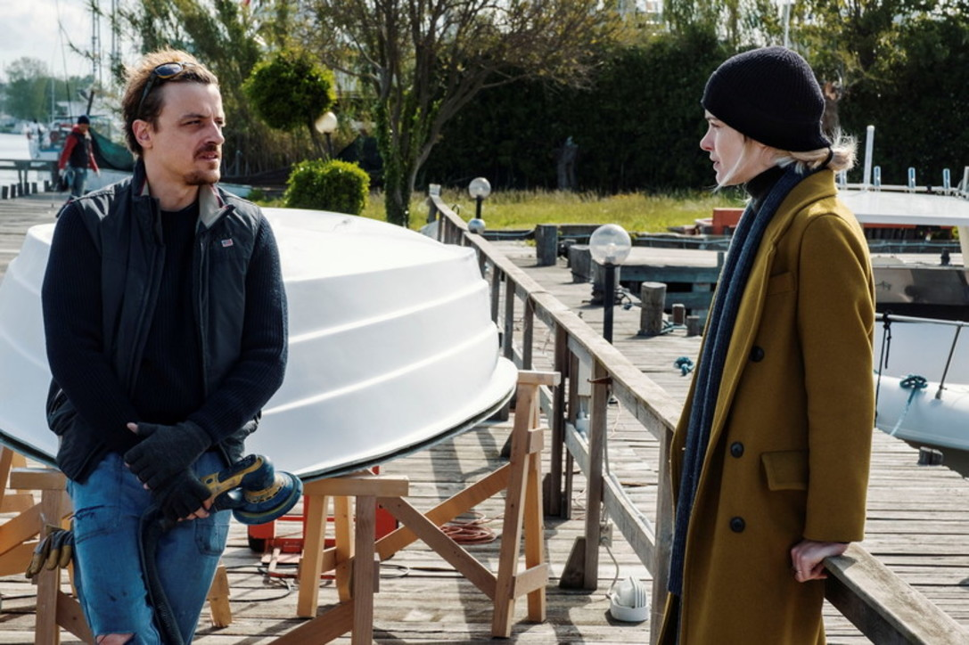 Il Processo: trama, cast e anticipazioni della fiction su Canale 5