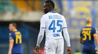 """""""Mario, ti prego, vieni qui"""", la Mls chiama Balotelli"""