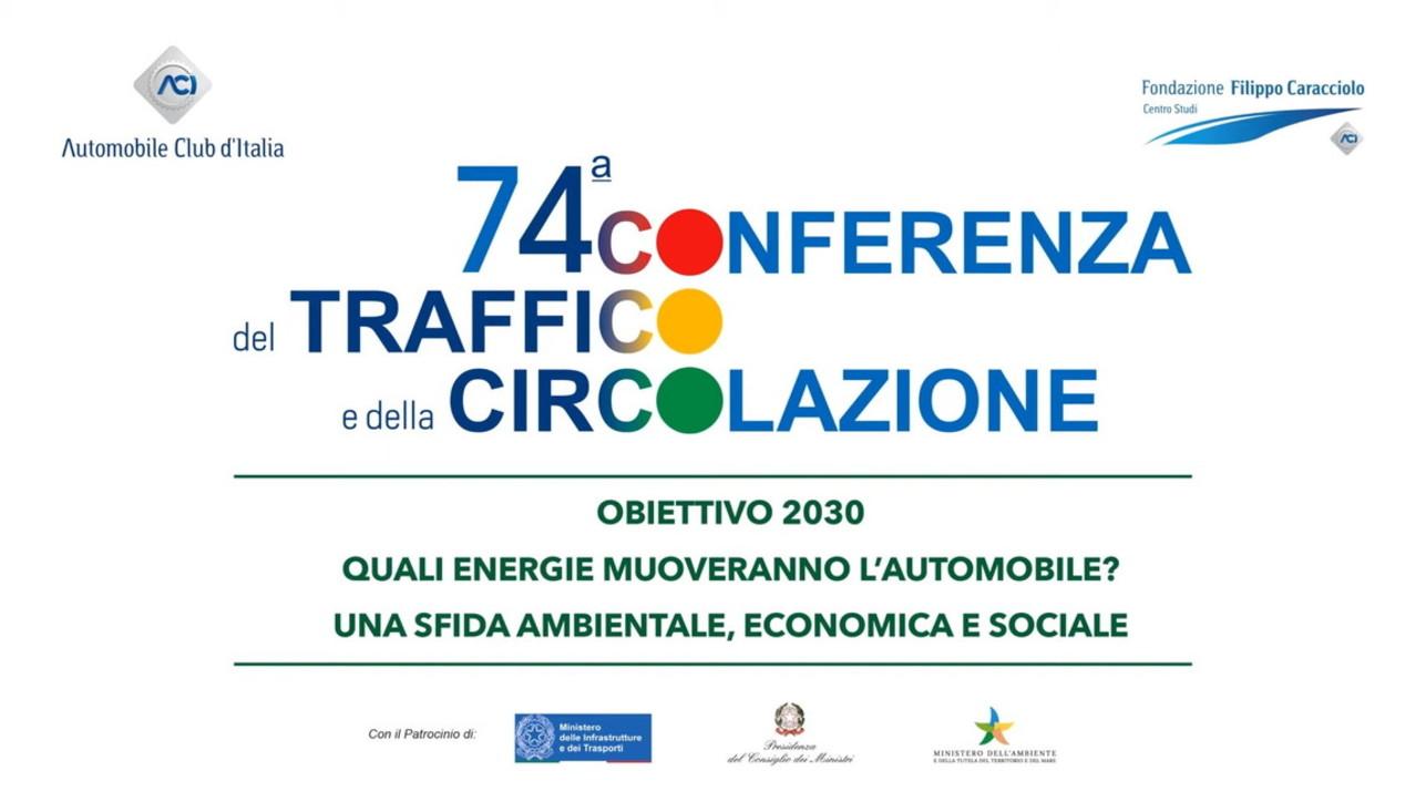 2030, anno della svolta per la CO2 in UE