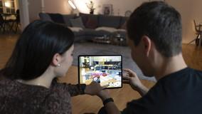 Futuri distopici in realtà aumentata e fughe dalla prigionia: i migliori giochi mobile della settimana