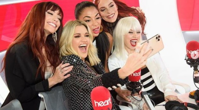 Le Pussycat Dolls sono tornate: annunciata reunion per un tour di nove date