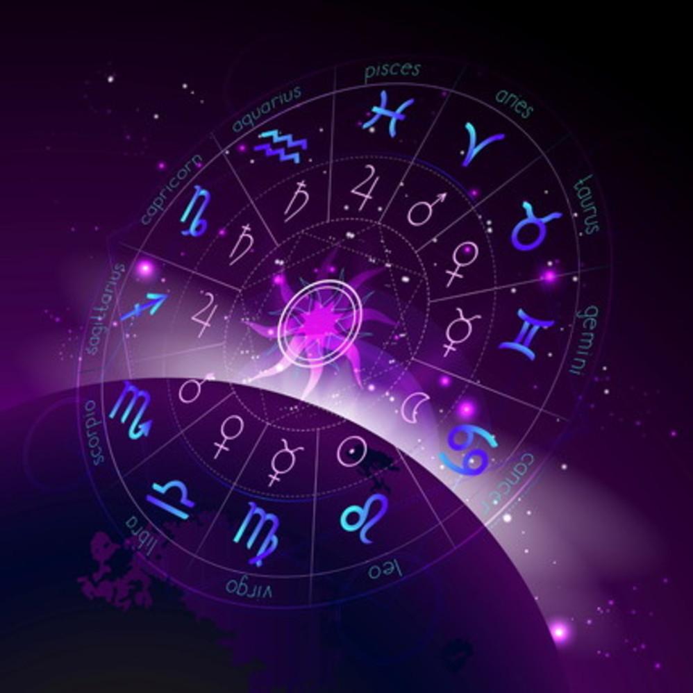 Grafico di incontri zodiaco cinese