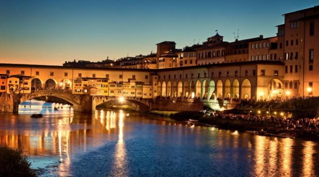 Turismo, tassa di soggiorno fino a 10 euro per le mete più ...