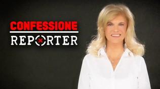 Riparte Confessione Reporter