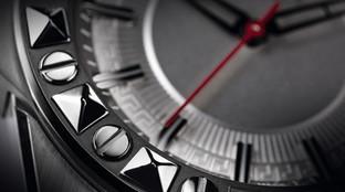 Orologi da uomo, i modelli da sogno hanno un design inconfondibile
