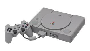 25 anni di PlayStation, la console che cambiò il mondo dei videogiochi