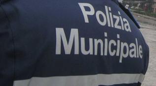 Sicurezza Cagliari, i vigili saranno scortati dalla polizia e dai carabinieri