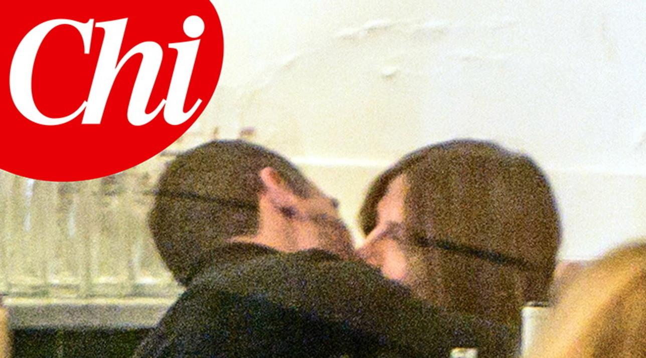 Fabiola Sciabbarrasi, tutto sul nuovo amore dell'ex di Pino Daniele