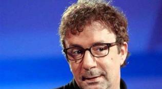"""L'omaggio a Francesco Nuti di Giovanni Veronesi: """"Saremo sempre ..."""