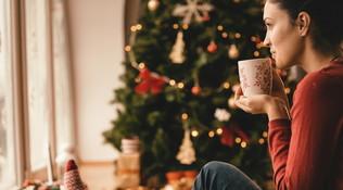 """Coppia: come affrontare il Natale se lui ti ha appena """"mollato"""
