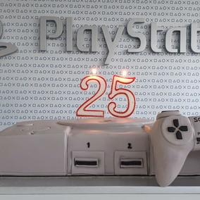 In PlayStation neanche ci credevo, ma mi sbagliavo