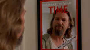 """Auguri al mitico """"Drugo"""": Jeff Bridges compie 70 anni"""