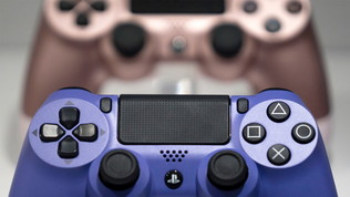 Usa: FBI acciuffa spacciatore che vendeva cocaina su PlayStation 4