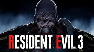 Resident Evil 3: in rete compaiono le foto del remake, ma i fan non sono contenti del nuovo Nemesis