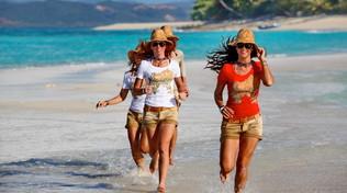 Donnavventura: Nosy Iranja, un angolo di paradiso nell'Oceano Indiano