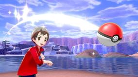 Pokémon Spada e Scudo, come fare soldi velocemente
