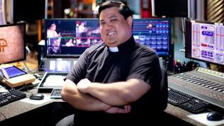 Minecraft va in Vaticano: frate apre un server per combattere il cyberbullismo