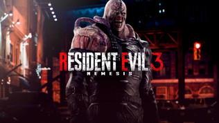 The Game Awards 2019: dieci nuovi giochi presentati durante l'evento, ma non ci sarà Resident Evil 3