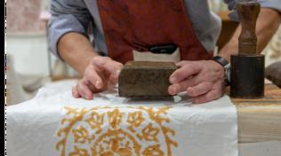 Artigiano in Fiera, la vetrina del prêt-à-porter e della moda italiana