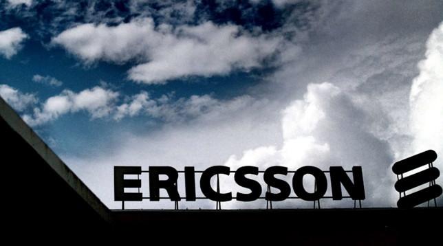 Usa, Ericsson patteggia: oltre un miliardo di dollari per le accuse di corruzione
