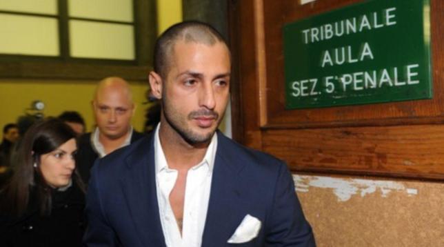 Monza, Corona trasferito dal carcere: sconterà la pena in un istituto di cura