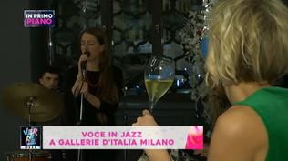 Vernice Week, un aperitivo d'artista nel cuore di Milano