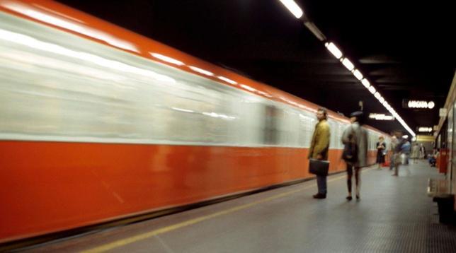 L'anno nero della metropolitana di Milano, tra frenate e feriti