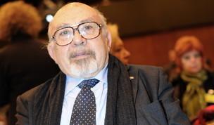 Shoah, morto Piero Terracina: tra gli ultimi italiani sopravvissuti di Auschwitz | Mattarella: